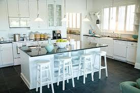 martha stewart kitchen ideas martha stewart kitchen cabinets kitchen design small kitchen designs