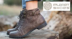 david jones s boots sale sale david jones