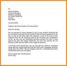 complaint letter templatebusiness letter template word other size