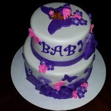 supreme cakes