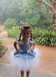 Toddler Dorothy Halloween Costume 95 Tutu Costumes Images Tutu Costumes Tutu