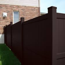 keter classic luxury fence in a box yard pinterest products