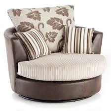 reclining swivel rocking chair chairs swivel glider recliner regarding rocking chairs for