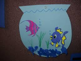 fish bowl craft dmtaylor321