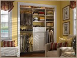 living room closet home storage for every room closets home office mudroom