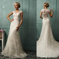 discount wedding dresses interesting ivory lace wedding dress fetching discount china