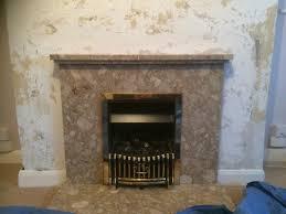 west wickham hayes chase fireplace kent log burner company
