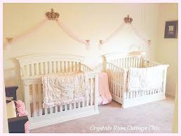 Girls Twin Princess Bed by Www Crystalsrosecottagechic Com Website Design By