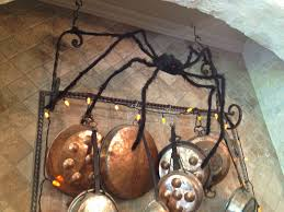 pop up halloween decorations the decorating duchess cheap and easy halloween decor ideas inside