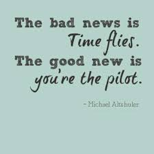 144 best quotes and sayings images on sayings
