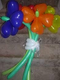 nashville balloon delivery send balloons in nashville tennessee balloons send