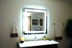 Best Bathroom Lighting For Makeup Best Bathroom Light Fixtures Bathroom Lighting Makeup Application