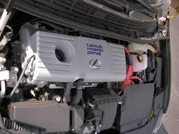 lexus ct200h engine 2012 lexus ct200h if you aren u0027t into the looks of the prius