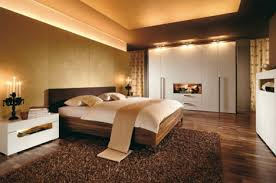 Bedroom Interior Design Home Ideas Gallery - Interior design pictures of bedrooms