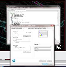 autocad 2013 lt printing to hp m750 autodesk community