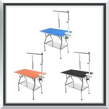 dog grooming table for sale dog grooming tables ryanbarrett me