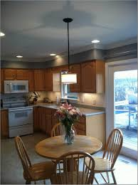 Kitchen Table Lights Creative Of Kitchen Table Lighting About Home Decor Inspiration