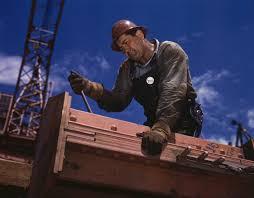 tradesman wikipedia