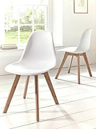 Style Dining Chairs Design Dining Chairs Dining Chair Modern Dining Design Dining