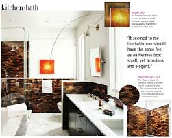 bathroom design magazines bathroom designs home homepeek