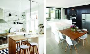 island kitchen bench designs kitchen design considerations kitchen design considerations for