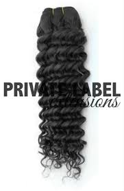 hair extensions in hair label extensions wholesale hair extensions weave supplier