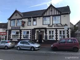 Car Sales Port Talbot 3 Pubs U0026 Public Houses For Sale In Neath Port Talbot Rightbiz