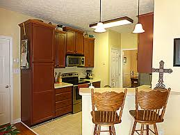 living wall kitchen and room open floor plan the concept paint