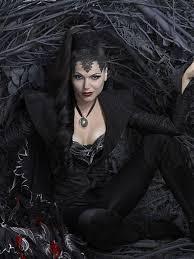 Halloween Costume 100 Dress Evil Queen Regina