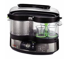 vita cuisine seb accessoires et pièces pour vitacuisine gourmand vs700100