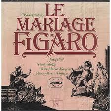 le mariage de figaro beaumarchais mariage beaumarchais et le mariage de figaro