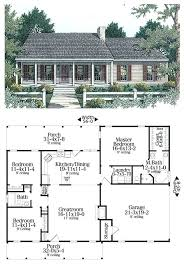 2 bedroom ranch house plans three bedroom ranch house plans 3 bedroom craftsman ranch home plan