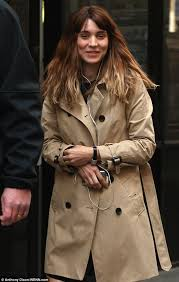 Mara With The Rooney Mara Is Unrecognisable With Hair Extensions For
