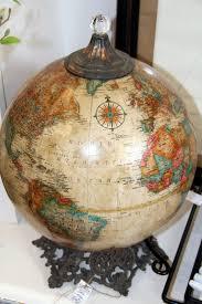 17 best images about marvelous maps on pinterest vintage globe