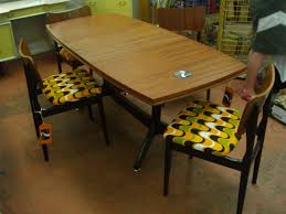 kitchen table fabulous solid wood dining table wood table top
