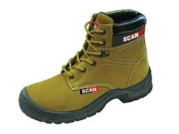 s yard boots uk scan nubuck safety boots s1p uk 11 46 s yard