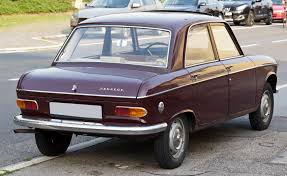 peugeot 408 estate peugeot 204 1965 cars manufactures peugeot pinterest