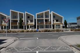 for sale hobsonville point