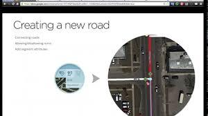 Waze Map Intro To Map Editing Webinar Waze Map Editing Academy Youtube