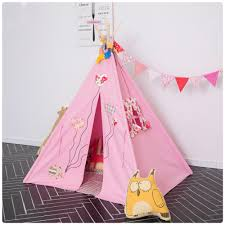 compare prices on decorating homes games online shopping buy low