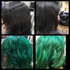 a good hair day 18 photos hair salons 6600 indian rd