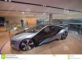 inside bmw headquarters bmw world editorial stock image image of drive headquarter