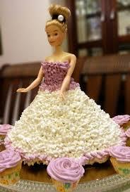 happy birthday barbie birthday cake melissa