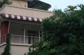city walk u2013 bungalow no 12 to 22 hazrat nizamuddin east u2013 the