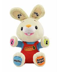 bunny plush sing and play harry the bunny 81e jpg