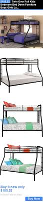 Remarkable Bunk Bed Design With Stairs Support Ideas Bedroom - Metal bunk bed ladder