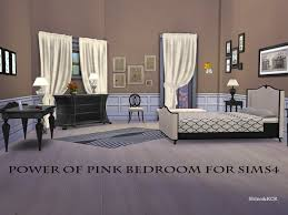 White Black And Pink Bedroom Shinokcr U0027s Power Of Pink Bedroom