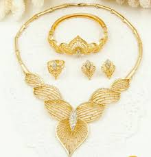 new fashion necklace designs images Latest gold necklace designs png
