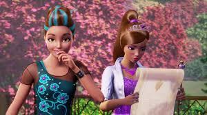 image barbie rock royals screencaps barbie movies 38744567