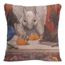 online get cheap rabbit decor pillows aliexpress com alibaba group